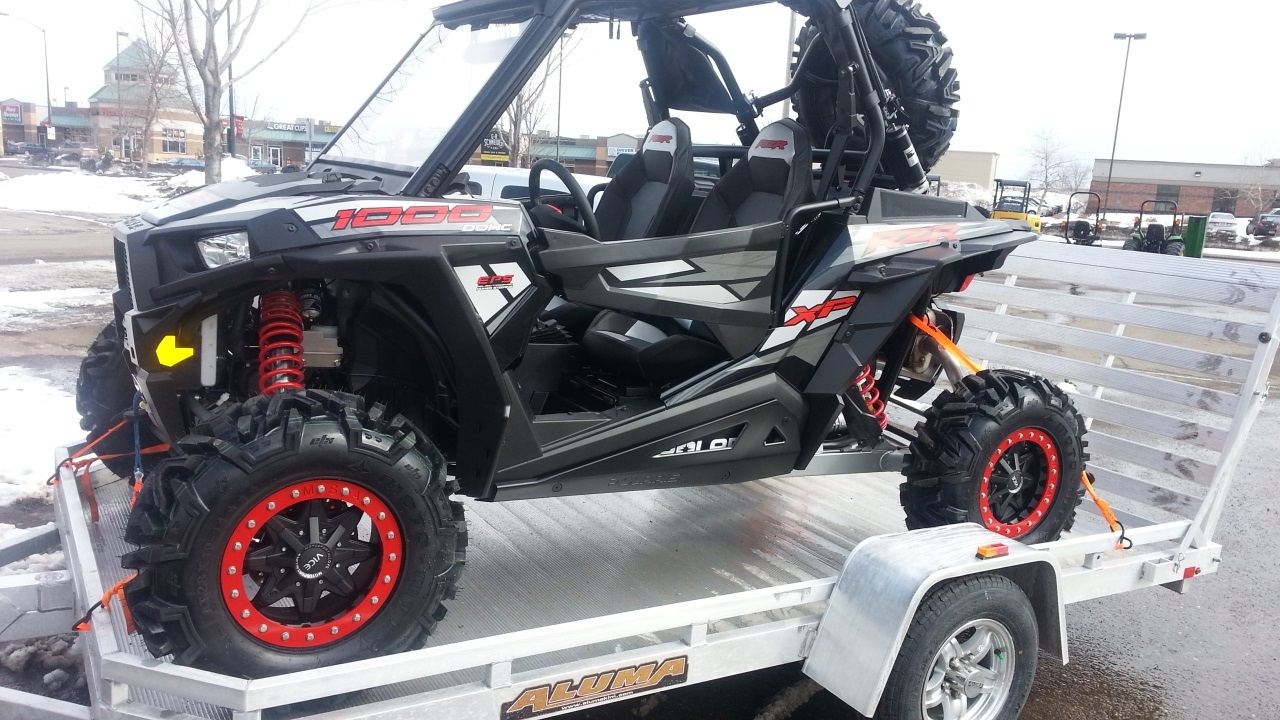 Rzr 1000 Dimensions 2019 2020 New Car Release Date