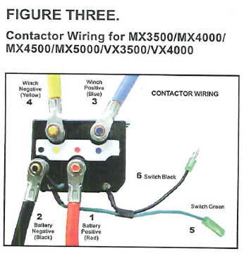 Rocker switch wiring issue | Polaris RZR Forum - RZR Forums.netPolaris RZR Forum
