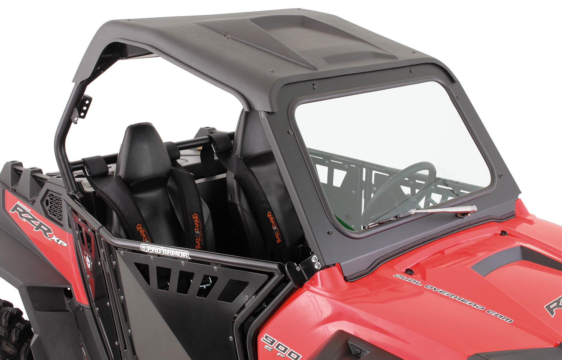 Click image for larger version  Name:BDA-RAZR_RoofWindshield_Wipers.jpg Views:80 Size:470.5 KB ID:53007
