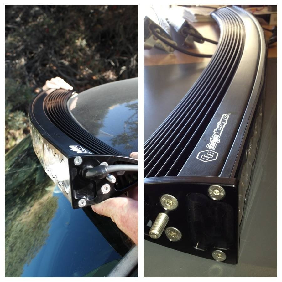 Led light bar specs and poll page 9 polaris rzr forum rzr click image for larger version name imageuploadedbyrzrforums1380220458922360g views mozeypictures Gallery