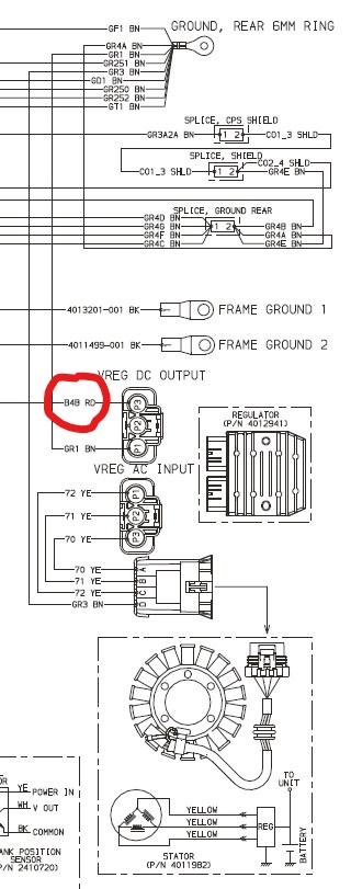 Diagram 2009 Polaris Rzr 800 Wiring Diagram Full Version Hd Quality Wiring Diagram Diagrampernag Biancorossoeverdure It