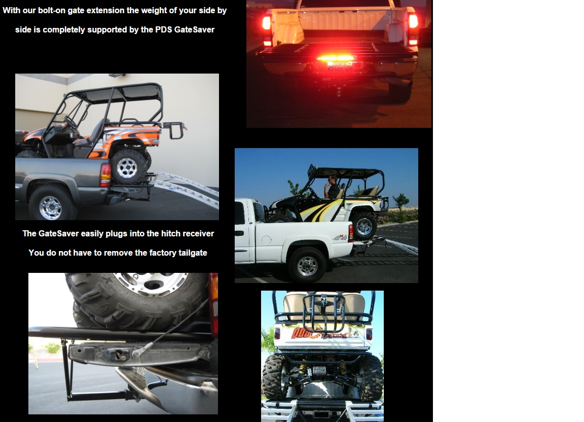 Click image for larger version  Name:PDS.jpg Views:N/A Size:210.3 KB ID:183225