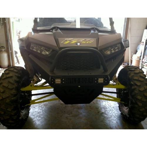 Click image for larger version  Name:rzr 1000 leds.jpg Views:N/A Size:51.5 KB ID:147382
