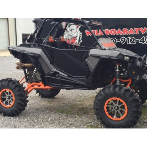 Click image for larger version  Name:rzr 1000 Rock Guars.JPG Views:N/A Size:60.6 KB ID:147467