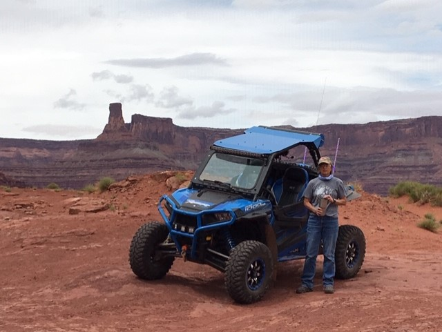 Click image for larger version  Name:RZR in Moab.jpg Views:57 Size:69.0 KB ID:587532