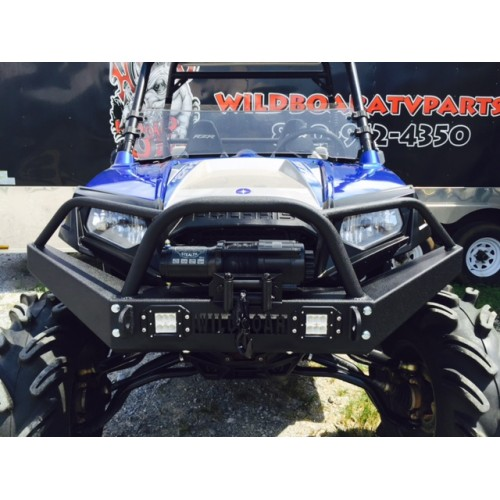 Click image for larger version  Name:rzr800 front bumper with lights.jpg Views:N/A Size:63.8 KB ID:148100