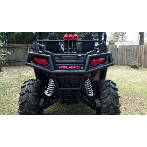 Click image for larger version  Name:rzr800 rear bumper.JPG Views:N/A Size:136.4 KB ID:148097