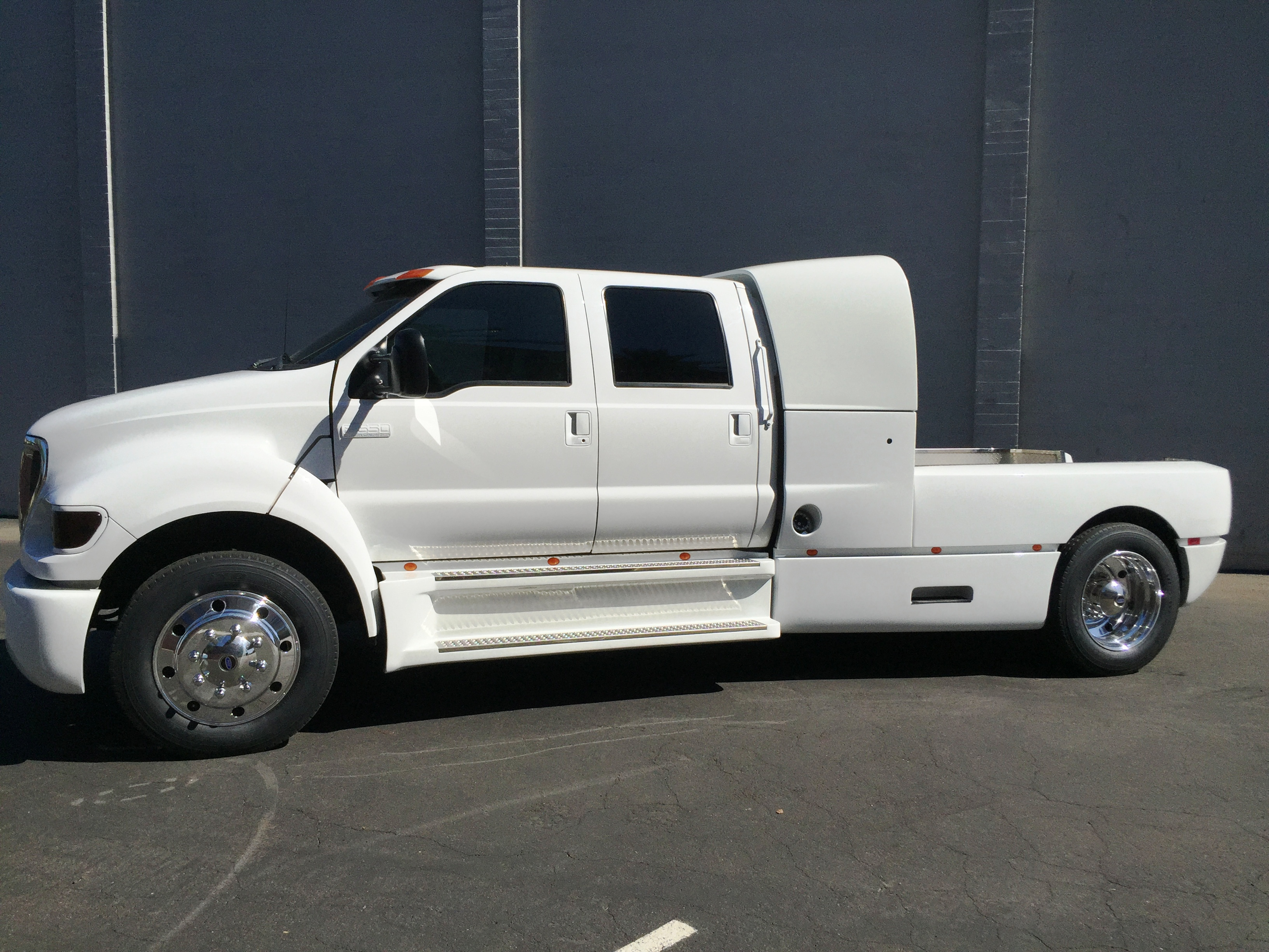 price is this and pinterest pin ford cars beast with stacks a
