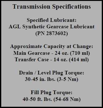 Transmission & gear-case fill, drain and oil 21734d1289267250-transmission-main-gearcase-fluid-check-location-trans-fill-3