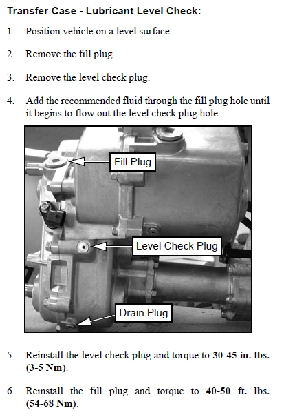 Transmission & gear-case fill, drain and oil 21732d1289267339-transmission-main-gearcase-fluid-check-location-trans-fill