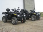 ATV'S sept 2010 014 (Medium).jpg