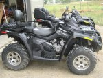 ATV'S sept 2010 031 (Medium).jpg