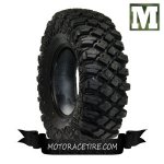 atv_utv_rzr_moto_crawler_x_rox_dd_race_tire_main_view-300x300.jpg