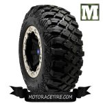 atv_utv_rzr_moto_race_tire_main_view-300x300.jpg