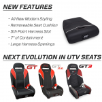 GT3 Features (Square).png