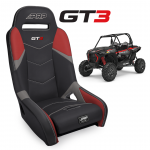 GT3 Polaris (Vehicle Graphic).png