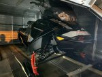 Need A Vacation's 2020 Ski Doo Renegade X 850