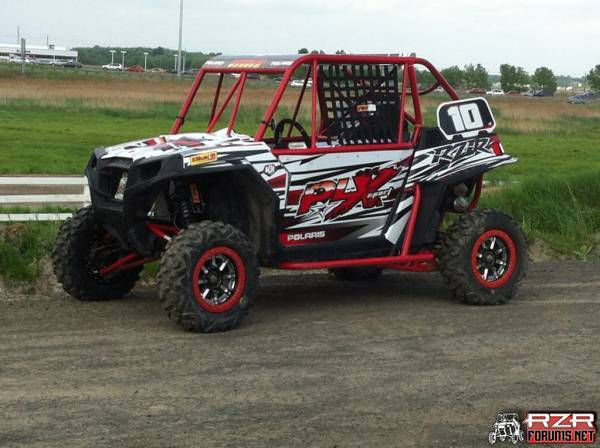 rzr_coter_dany