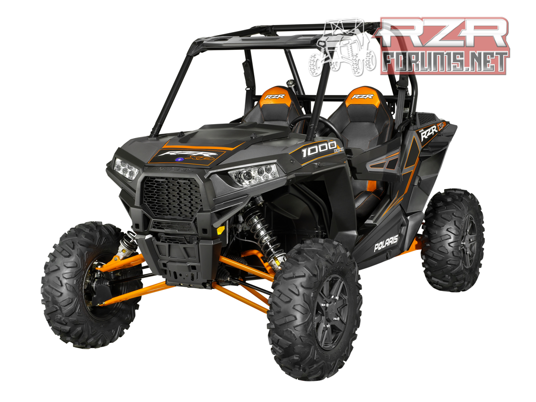 rzr xp 1000 specs and information photos of the 2014 polaris rzr 1000