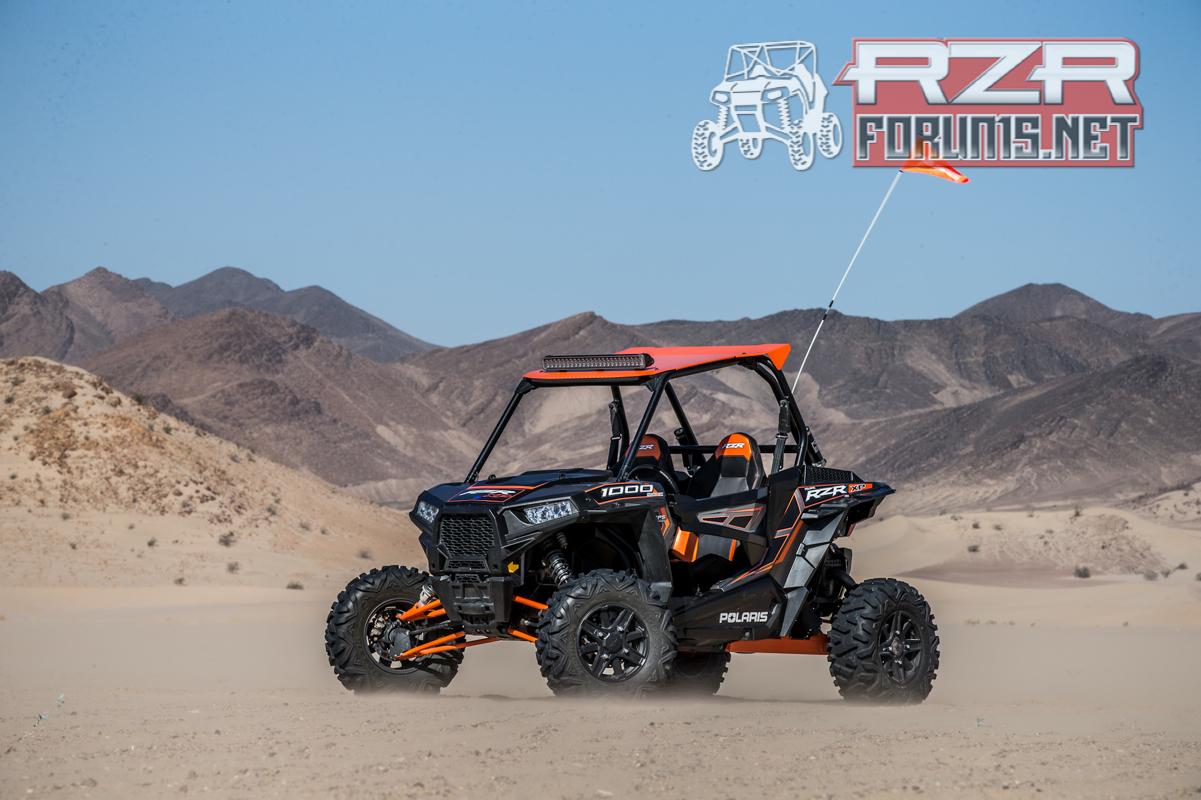 2014 Polaris RZR XP 1000 Specs and Information - Polaris RZR Forum ...