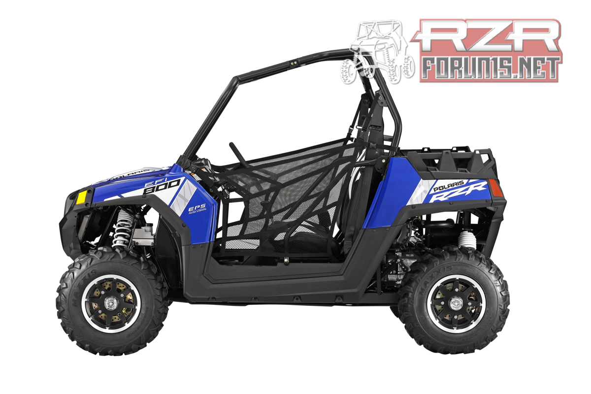 2014 polaris rzr 800 specs polaris rzr forum rzr. Black Bedroom Furniture Sets. Home Design Ideas