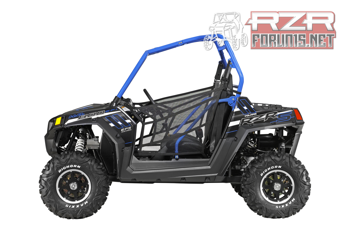 2014 polaris rzr s specs polaris rzr forum rzr. Black Bedroom Furniture Sets. Home Design Ideas