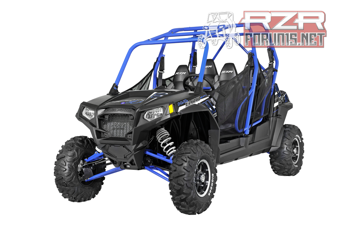 polaris rzr forum rzr 2014 polaris rzr 4. Black Bedroom Furniture Sets. Home Design Ideas