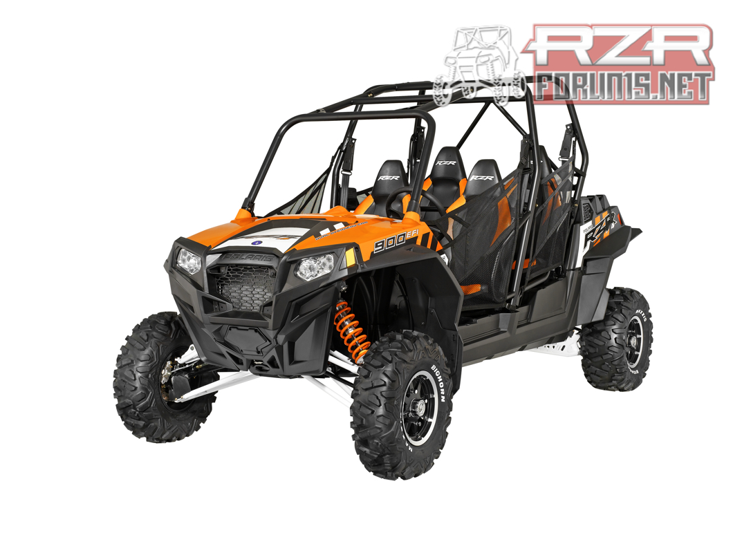 2016 polaris rzr release date price and specs display for rzr 1000