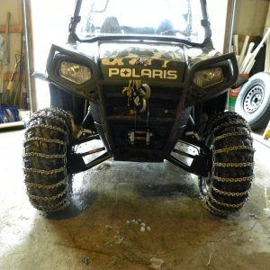 Polaris_RZR_With_7_Plow_and_Tire_Chains04