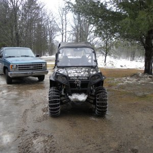 Polaris_RZR_With_7_Plow_and_Tire_Chains05