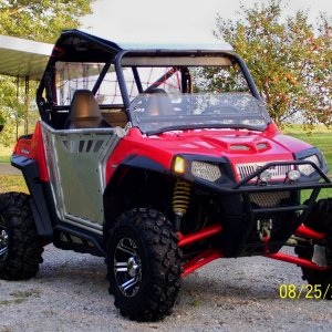 rzr_long_travel