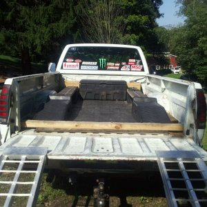 truck_bed