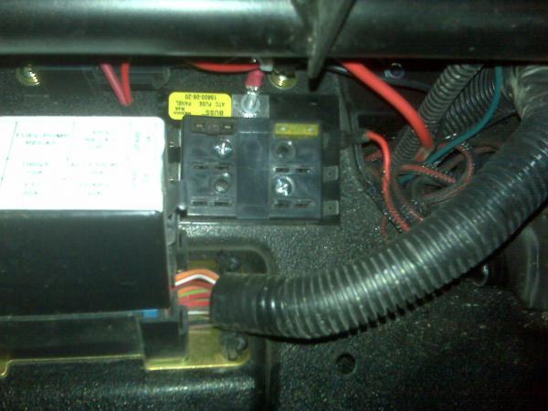 rzr 570 fuse box data wiring diagram schemahooking up powered devices polaris rzr forum rzr forums